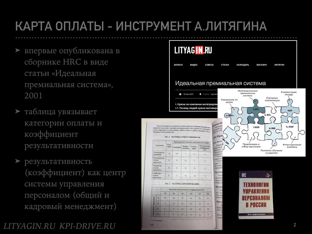карта оплаты.002