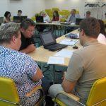 Практика на семинаре