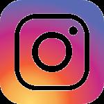 40-406186_instagram-2017-logo-png