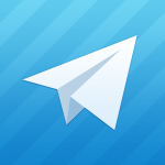 telegram-app-open-source-alternative-to-whatsapp