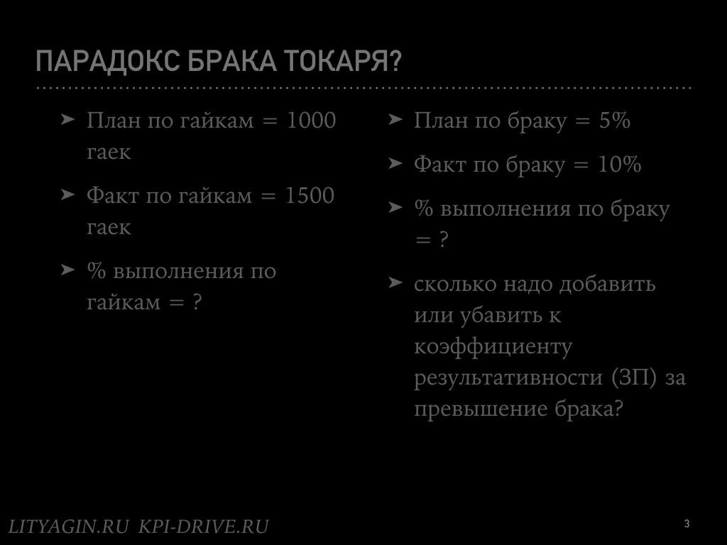 KPI-математика.003