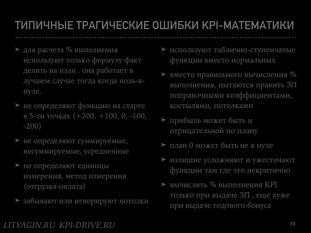 KPI-математика.013