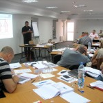 На курсе училось более 20 директоров и собственников бизнеса Калининградской области.JPG